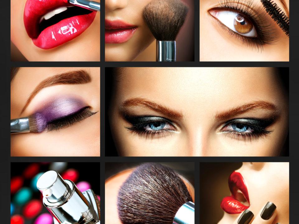 makeup-1
